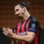 Rumores de fichajes: el AC Milan tiene nuevo objetivo para suplir a Ibra. Foto: suara.com