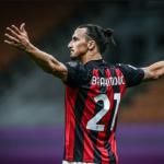 """Zlatan Ibrahimovic carga públicamente contra FIFA 21 y EA Sports """"Foto: Intra Sports"""""""