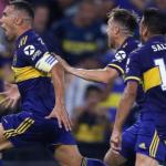 """Un icono mundial se postuló como el próximo entrenador de Boca Juniors """"Foto: Goal"""""""