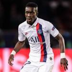 Idrissa Gueye, opciones de abandonar el PSG.