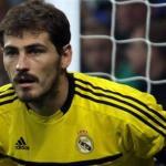Iker Casillas/lainformacion.com