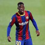 Fichajes Barcelona: Las tres ofertas para sacar a Ilaix del Barcelona