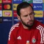 """Krychowiak vuelve a la agenda del Sevilla FC./ Foto: Mundo Deportivo"""