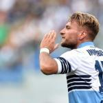 Immobile, renovado con la Lazio hasta 2025
