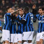 El Inter ya piensa en el Mercado