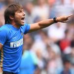 Inter y Nápoles pujan por la nueva promesa francesa / TheTimes