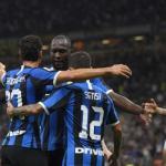 El debut más ilusionante de la era Conte en el Inter
