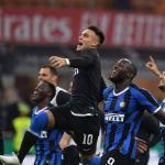 El Inter ya tendría apalabrado al recambio de Lautaro | FOTO: INTER DE MILÁN