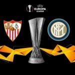 Las claves tácticas de la final de la Europa League: Inter vs Sevilla