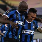 Los tres jugadores a tener en cuenta en el Inter de Milán | FOTO: INTER DE MILÁN