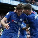 """El intercambio que negocian Villarreal y Chelsea, cerca de concretarse """"Foto: BeIN Sports"""""""