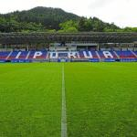 Estadio de Ipurua. Foto: SDEibar.com