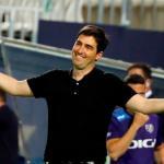 Andoni Iraola llama a la puerta del Athletic de Bilbao