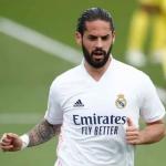 """El AC Milan apuesta por el fichaje de Isco Alarcón y ya presentó una oferta """"Foto: El Español"""""""