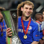"Es oficial: Ivanovic regresa a la Premier League ""Foto: Planet Football"""