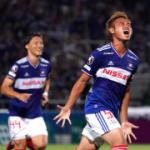 """""""La liga japonesa podría no tener descensos. Foto: Getty Images"""""""