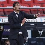 Además de Eriksen, el Valencia busca otro centrocampista. Foto: mundodeportivo.com