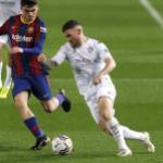 El Celta de Vigo llegó a un acuerdo con Javi Galán