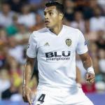 Jeison Murillo puede volver al Valencia / Elperiodico.com