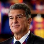 """Tres futbolistas que encajan a la perfección en el FC Barcelona """"Foto: Sport"""""""