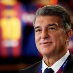 """Fichajes Barcelona: Tres entrenadores más que irrumpen con fuerza en la agenda de Joan Laporta """"Foto: Sport"""""""