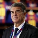 La lista de la compra de Laporta para reforzar al Barcelona