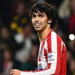 El United pone ahora su mira en Joao Félix / Depor.com