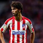 La excesiva responsabilidad de Joao Félix en el Atlético de Madrid