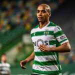 El Real Betis no se olvida de Joao Mario