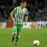El Betis planea renovar a su capitán | Foto: Estadio Deportivo