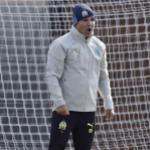Jorge Sampaoli pide el fichaje de otro jugador del Barcelona