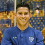 El Sevilla tiene intereses en Boca Juniors / Colombia.as.com