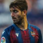 """Análisis / José Campaña, la pieza que el Sevilla añora en su centro del campo """"Foto: Superdeporte"""""""