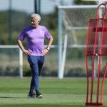 La perla italiana que está en la mira del Tottenham de Mourinho   FOTO: TOTTENHAM