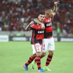 """Los 10 jóvenes brasileños que podrían dar el salto a Europa """"Foto: Futbolperuano.com"""""""