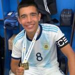 Jugadores sudamericanos a seguir de cerca