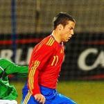 Juan Bernat/ uefa.com