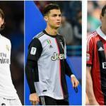 El debate: ¿jugadores jóvenes o experimentados? - Foto: Mediotiempo.com