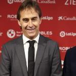 Jugadores que merecen más presencia en el Sevilla / Eleconomista.es