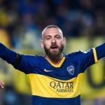 Los jugadores de Boca que no recuerdas, pero ganaron la Superliga   Depor