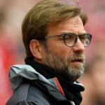 Jurgen Klopp. Foto: Liverpoolfc.com