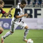 Rodrigo Betancur podría ser del Barça