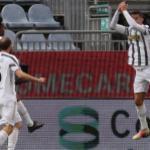 Rumores de fichajes: El joven portero a coste 0 que quiere la Juventus