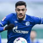 OFICIAL: Ozan Kabak refuerza al Liverpool de Klopp