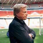 Kahn vuelve para mandar en el Bayern / Elespanol.com