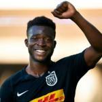 """Dos equipos de la Premier League van a por el fichaje de Kamaldeen Sulemana """"Foto: Sport"""""""