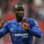 El precio de risa que el Chelsea le ha puesto a Kanté / Besoccer.com