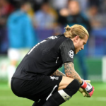 """Karius se niega a volver a Liverpool. Foto: Getty Images"""