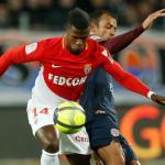 Keita Baldé entra en la agenda del Arsenal de Unai Emery / FOXSports