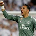 El ridículo negocio del Madrid con Keylor Navas